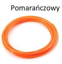 pla_pomaranczowy.jpg